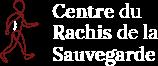 Centre du Rachis de la Sauvegarde